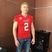 Dalton Grohler Football Recruiting Profile