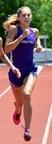 Athlete 369762 square