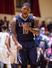 Isaiah Boggs Men's Basketball Recruiting Profile