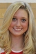 Alexandra Dils Women's Volleyball Recruiting Profile