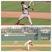 Zachary Madden Baseball Recruiting Profile