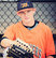 Jimmy McCaughey Baseball Recruiting Profile