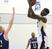Greg Boyd Men's Basketball Recruiting Profile