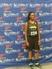 Athlete 371276 square