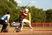 Andrew Krauss Baseball Recruiting Profile