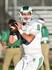 Jake Dunniway Football Recruiting Profile