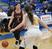 Cassidy Fry Women's Basketball Recruiting Profile