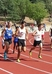 Kyle Brown Men's Track Recruiting Profile