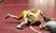Athlete 374308 square