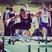 Athlete 375043 square