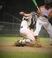 Dalton Fisher Baseball Recruiting Profile