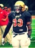 Emanuel Holmes Football Recruiting Profile