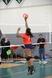 Athlete 378841 square