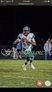 Marcus Hayes Football Recruiting Profile