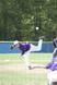 Jake Howell Baseball Recruiting Profile