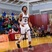 William Kovi Tate Men's Basketball Recruiting Profile