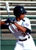 Michael D'Adamo Baseball Recruiting Profile