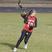 Alicia Izzo Women's Lacrosse Recruiting Profile