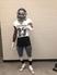 Tyrese Montgomery Football Recruiting Profile