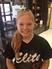Jenna Davis Softball Recruiting Profile