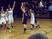 Savannah Leaton Women's Basketball Recruiting Profile