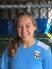 Kaylee Foster Women's Soccer Recruiting Profile