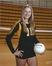 Megan Sharkey Women's Volleyball Recruiting Profile
