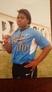 Tianna Thomas Softball Recruiting Profile