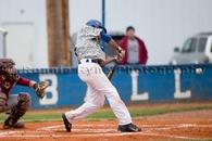 Davion Downey's Baseball Recruiting Profile