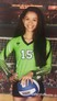 Natalie Ortiz Women's Volleyball Recruiting Profile
