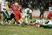 Conner Olson Football Recruiting Profile