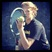 Julia Mellett Women's Tennis Recruiting Profile
