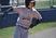 Jason Wright Baseball Recruiting Profile