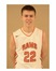 Luke Cooper Men's Basketball Recruiting Profile