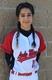 Gianna Riccardi Softball Recruiting Profile