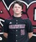 Adam Hall Baseball Recruiting Profile