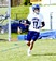 Daniel Hogan Men's Lacrosse Recruiting Profile