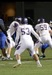 Jonah Auvaa Football Recruiting Profile