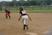 Kaylyn Chapman Softball Recruiting Profile