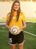 Erica Wilson Women's Soccer Recruiting Profile