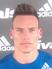 Shaye Scott Football Recruiting Profile