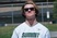 Hugh Davio Men's Lacrosse Recruiting Profile