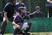 MacArthur Graybill Baseball Recruiting Profile