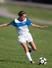Audrey Britt Women's Soccer Recruiting Profile
