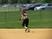 Athlete 398964 square