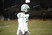 Caleb Allen Football Recruiting Profile