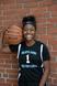 Brandi Hall Women's Basketball Recruiting Profile