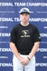 Tyler Garner Baseball Recruiting Profile
