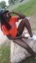 Flora Akingbade Women's Basketball Recruiting Profile