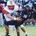 Sam Busker Football Recruiting Profile